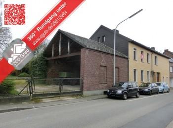 KSK Immo Verkaufserfolge Heinsberg-Porselen