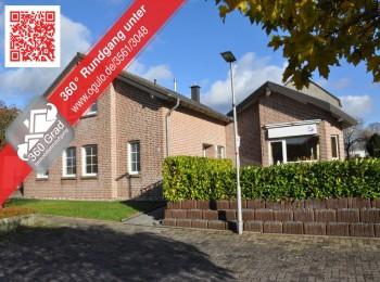 KSK Immo Verkaufserfolge Geilenkirchen-Lindern
