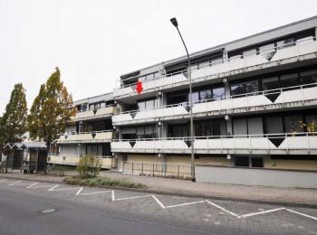 KSK Immo Verkaufserfolge Wassenberg