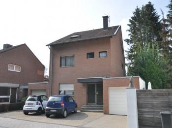 KSK Immo Verkaufserfolge Erkelenz-Stadt