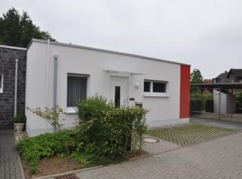 KSK Immo Verkaufserfolge Hückelhoven-Ratheim