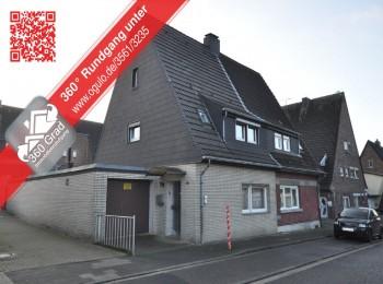 KSK Immo Verkaufserfolge Hückelhoven-Stadt