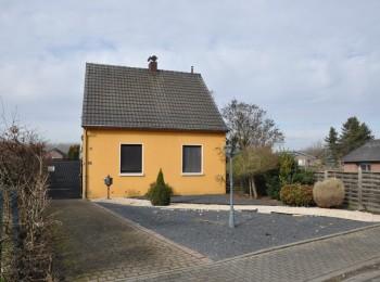 KSK Immo Verkaufserfolge Hückelhoven-Rurich