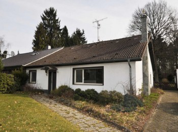 KSK Immo Verkaufserfolge Wegberg-Dalheim