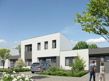 KSK Immo Verkaufserfolge Heinsberg-Stadt