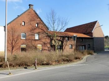 KSK Immo Verkaufserfolge Heinsberg-Horst