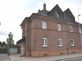 KSK Immo Verkaufserfolge Heinsberg-Oberbruch