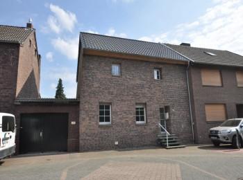KSK Immo Verkaufserfolge Erkelenz-Golkrath