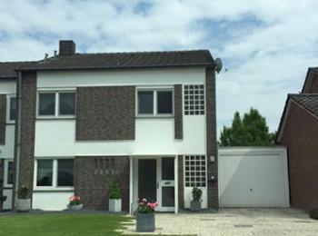 KSK Immo Verkaufserfolge Geilenkirchen